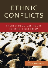 Purchase Ethnic Conflicts