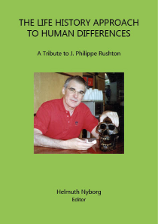 The Life History Approach to Human Differences